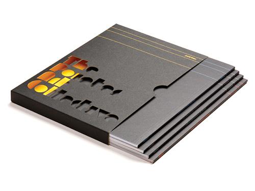 pointer-publications-artbooks-2006-2007-1