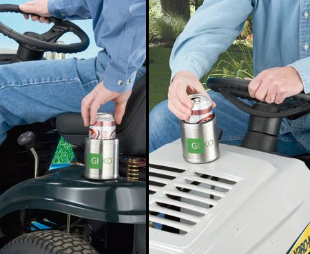 1285391105_magnetic-can-cooler