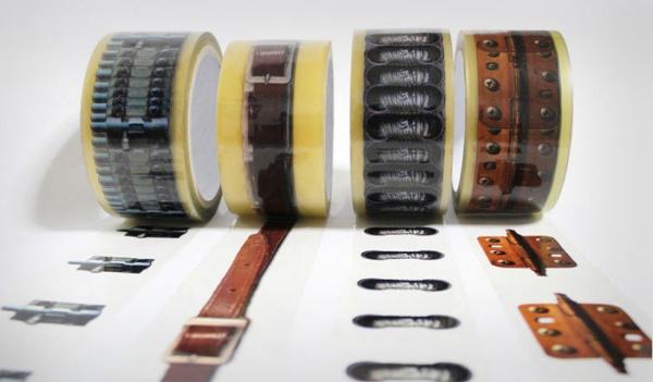 4845455-R3L8T8D-600-tape