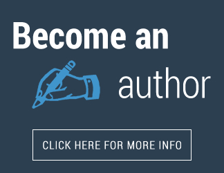 th-BECOME-AN-AUTHOR